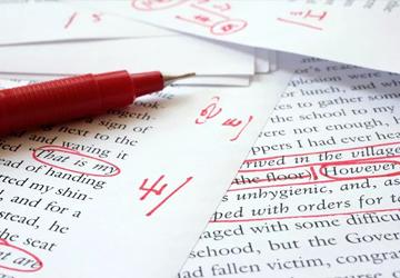 top essay editing service